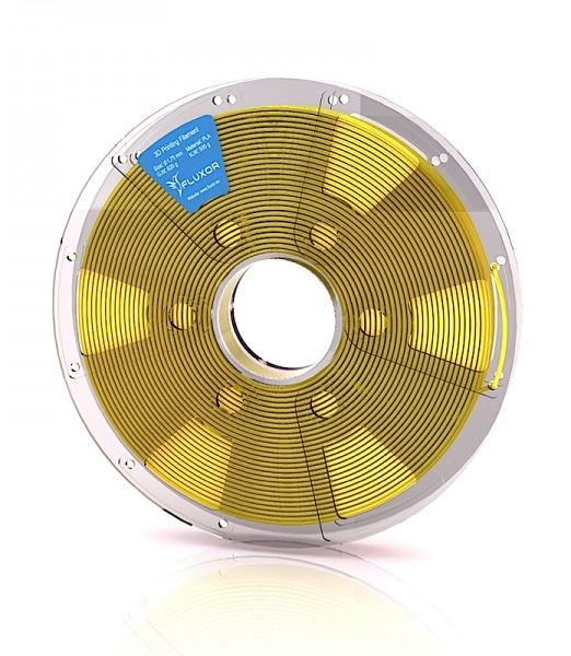 pla-filament-1-75mm-gelb-yellow-