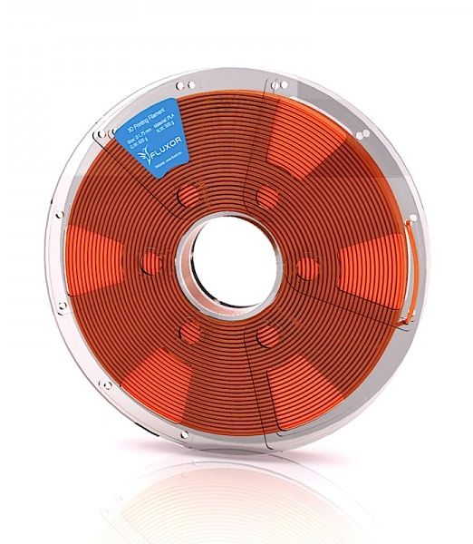 pla-filament-1-75mm-orange