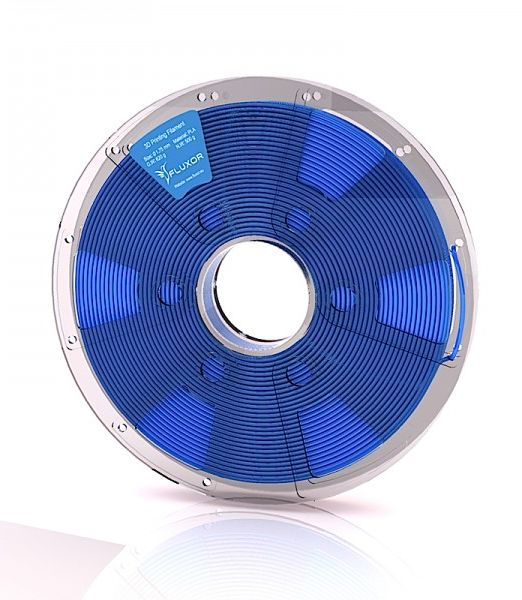 pla-filament-1-75mm-sky-blue-blau