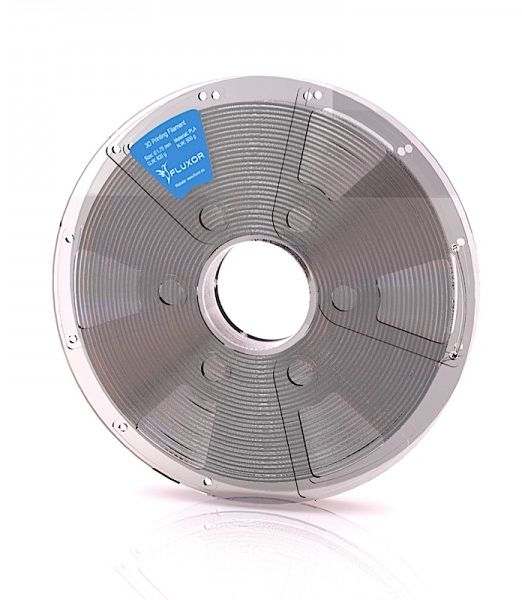 pla-filament-1-75mm-transparent