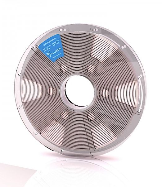pla-filament-1-75mm-weiss-white